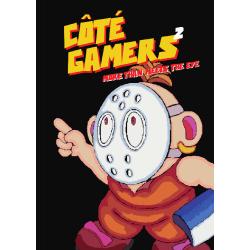 Côté Gamers Vol.2
