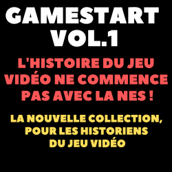 Gamestart Vol.1