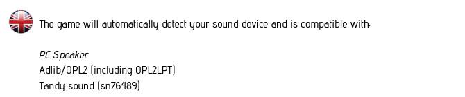 Ratillery sound device