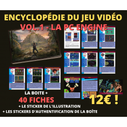 copy of L'encyclopédie du...