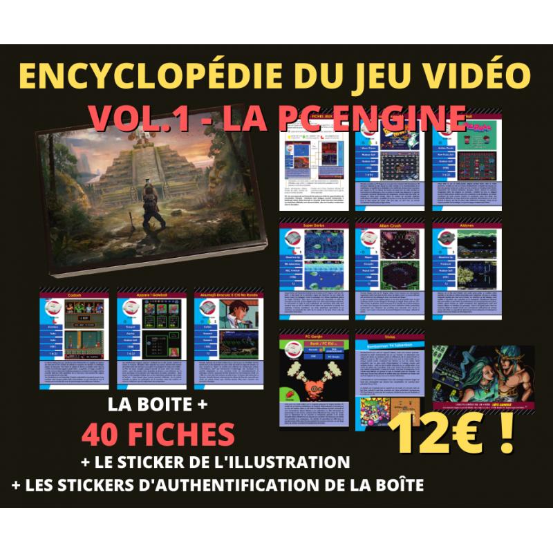 l-encyclopedie-du-jeu-video.jpg