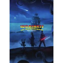 LucasArts Vol.2