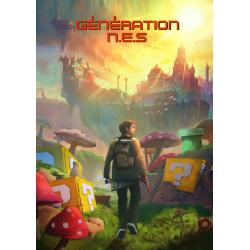 Génération NES