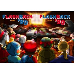 Flashback'90