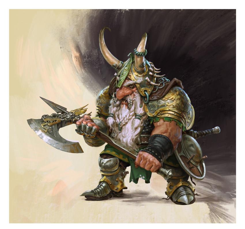 Castlevania Histoire complète action de noel 2020 illustration bonus golden axe 3